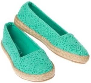 Aqua Shoes Size